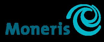 Moneris-logo-2_edited.png