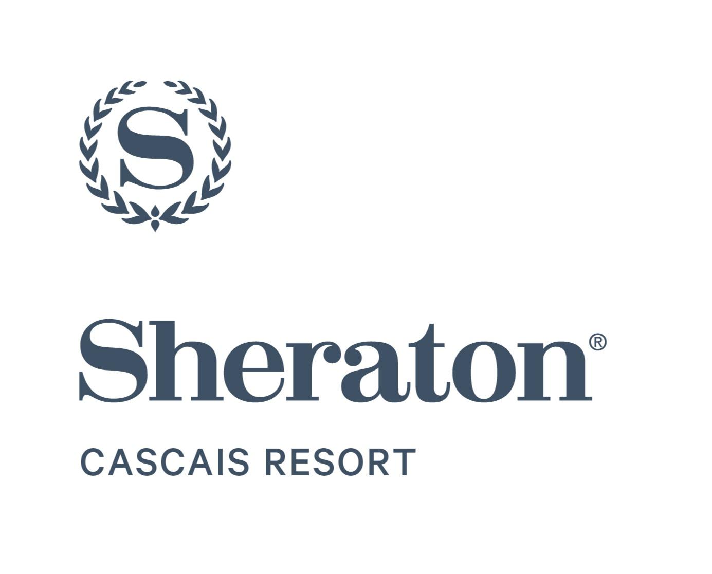 Sheraton_Cascais_Logotipo_01_edited.jpg