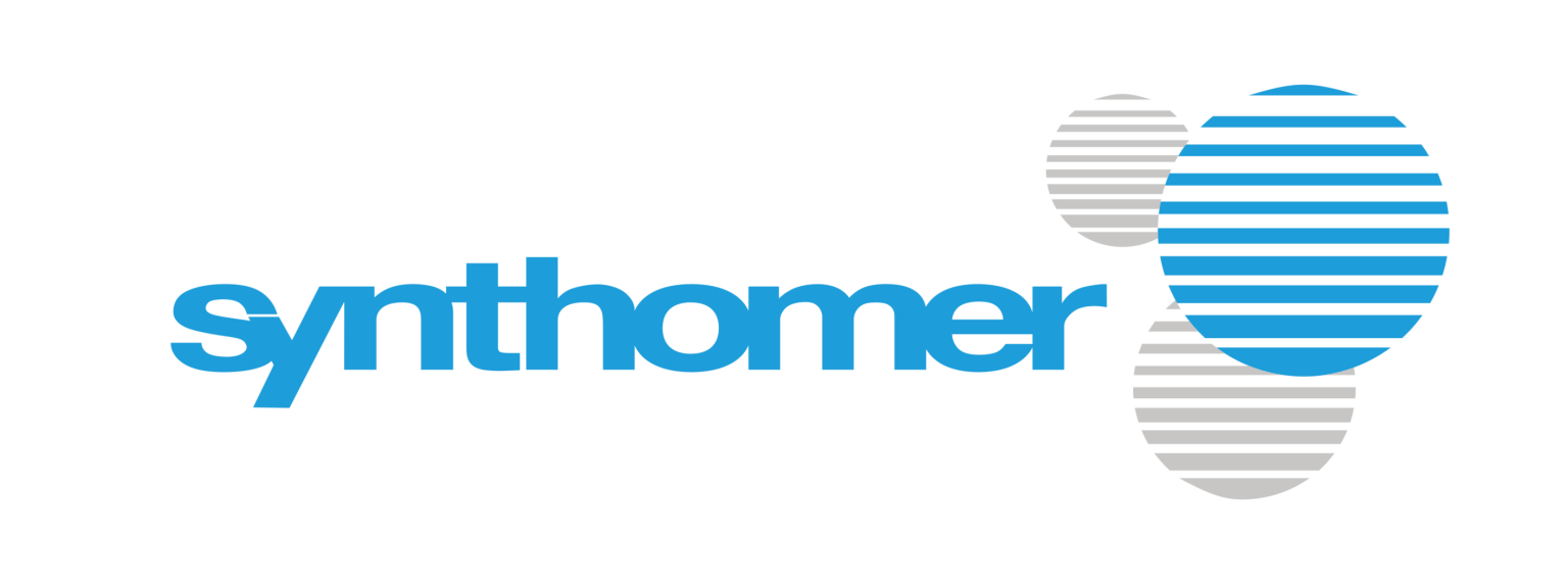 Synthomer-Logo_edited.png