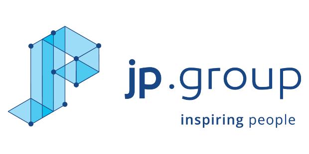 logo_Jp_group_c_ass-1.jpg