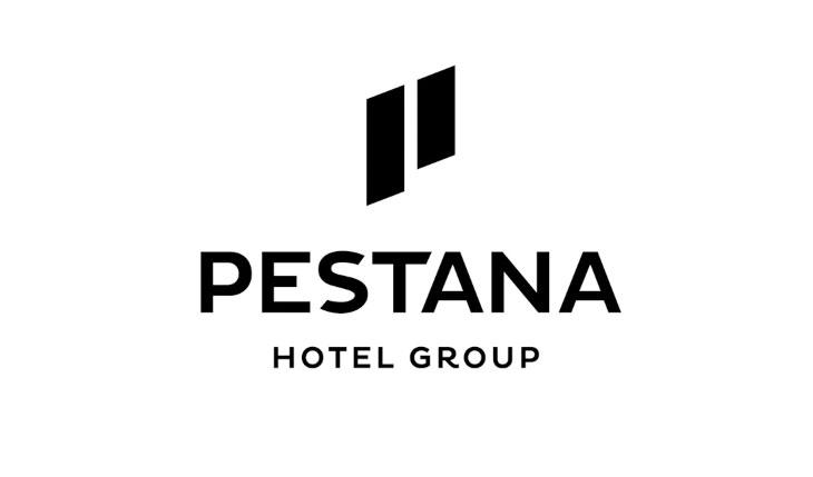 pestana-1.jpg