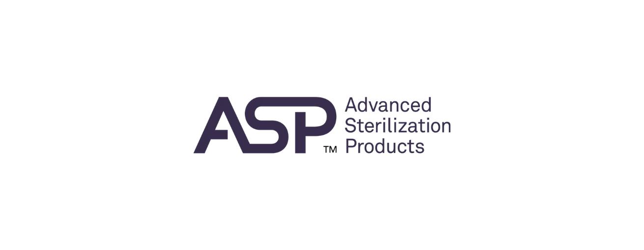 ASP - SITE