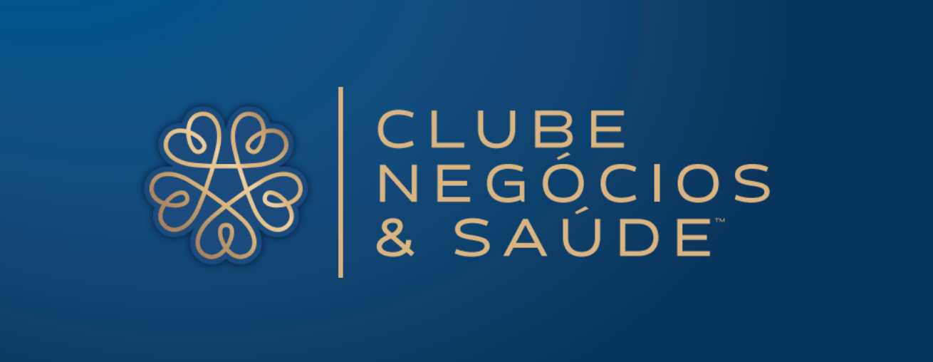 CLUBE DE NEGÓCIO E SAUDE - SITE