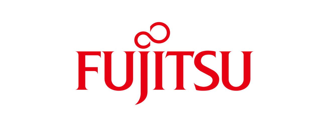 FUJITSU - SITE (1)
