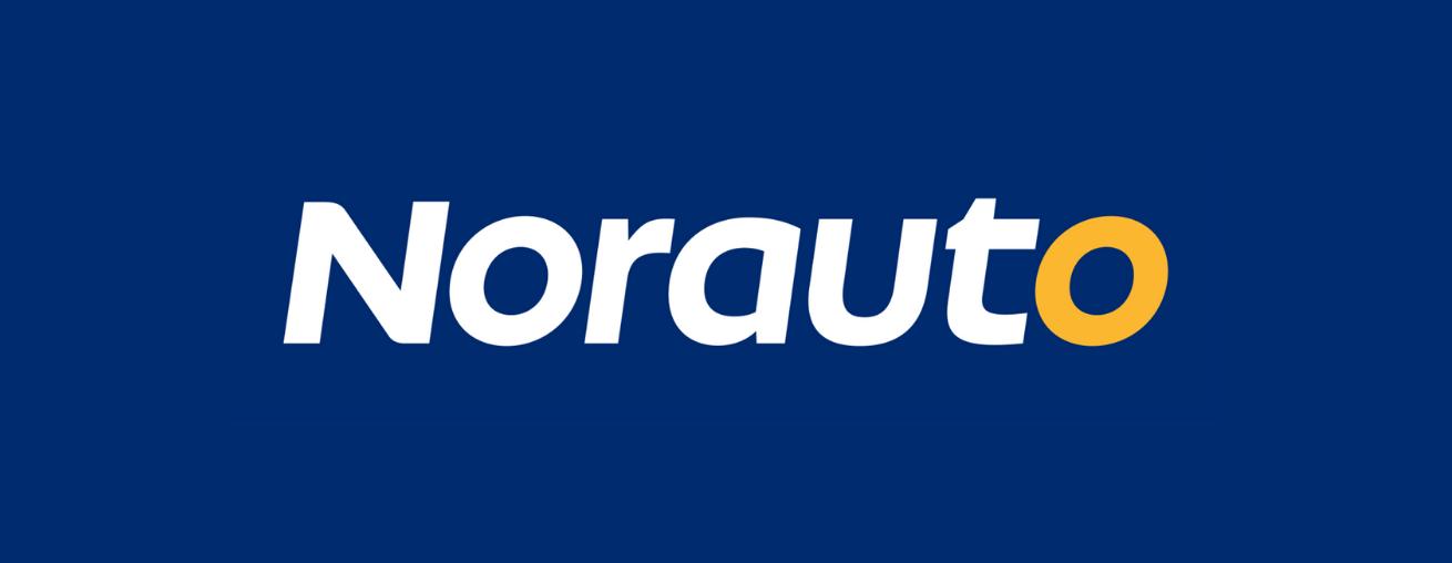 NORAUTO - SITE