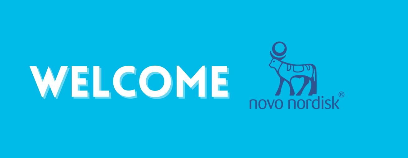 NOVO NORDISK - SITE