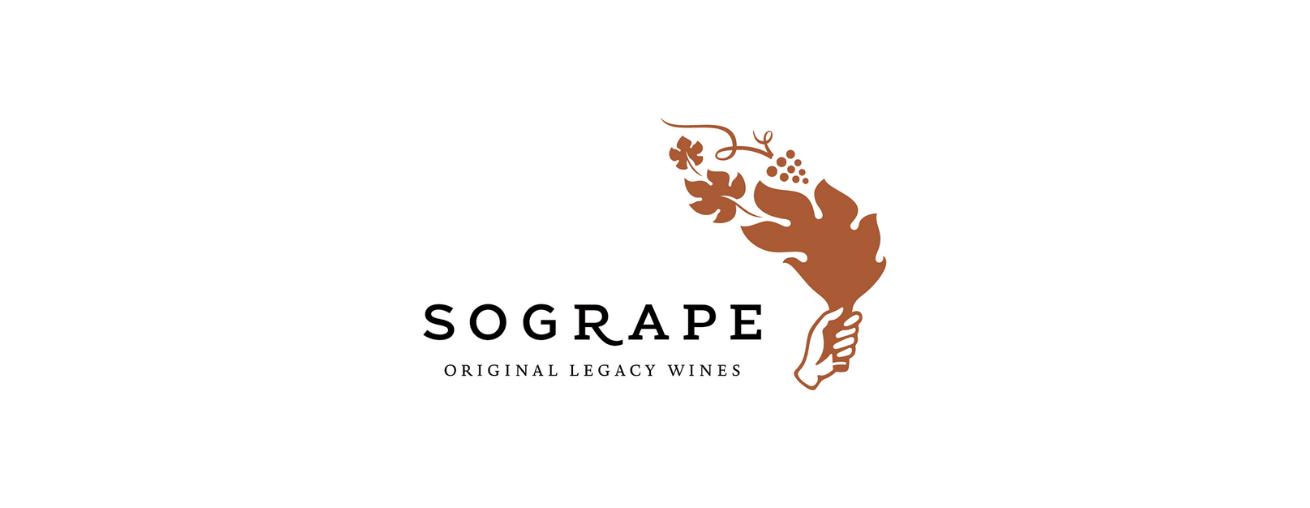 SOGRAPE - SITE