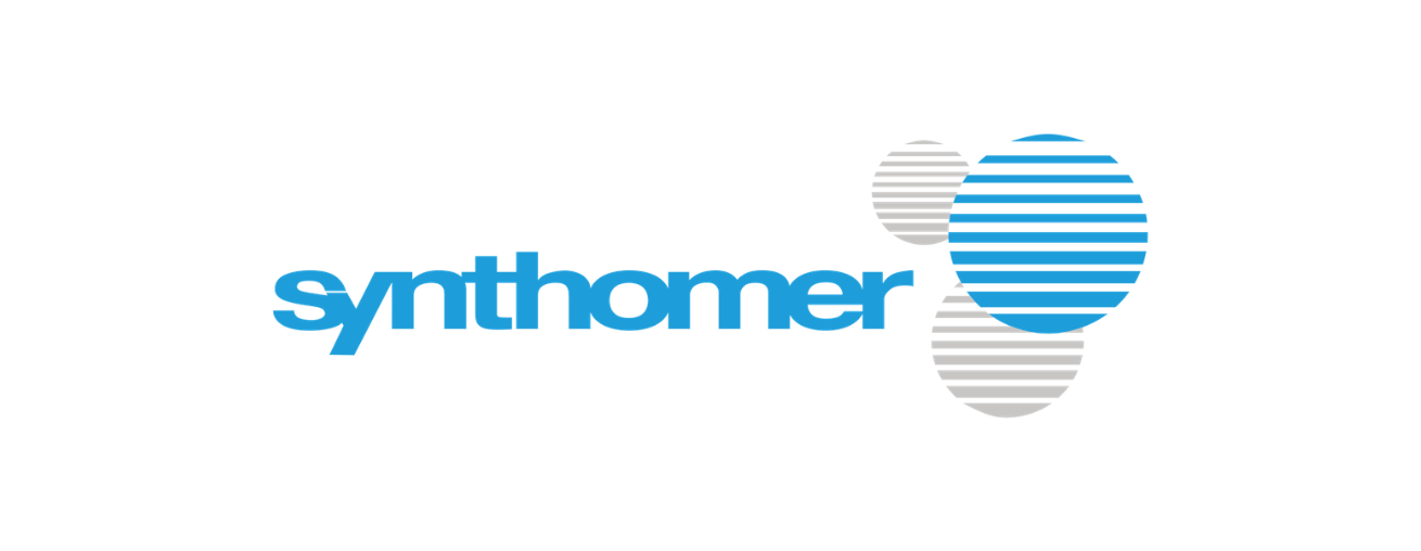 SYNTHOMER PT - SITE