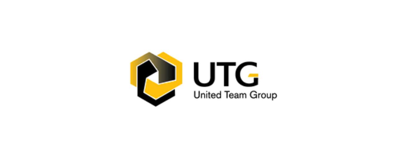 UTG - SITE