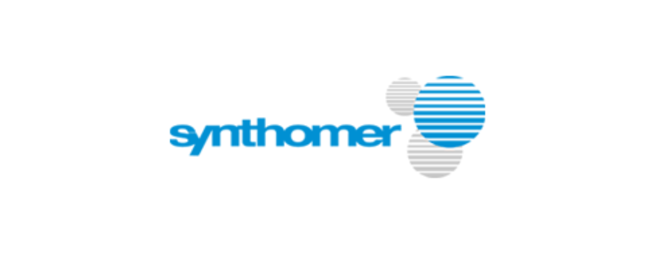 SYNTHOMER - SITE (2)